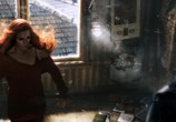 Фильм Люди Икс: Последняя битва / X-Men: The Last Stand (2006) - cцена 3