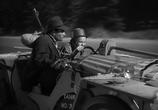 Фильм Странствия Салливана / Sullivan's Travels (1941) - cцена 3