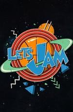Космический джем 2 / Space Jam 2 (2021)