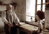 Сцена из фильма Пиноккио / Pinocchio (2013) Пиноккио сцена 3