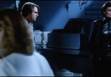 Сцена из фильма Чудовище / Creature (1985)