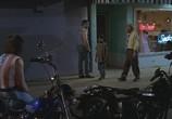 Фильм Летний шторм / A Storm in Summer (2000) - cцена 8