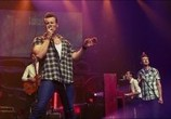 Музыка The Baseballs: Strings 'n' Stripes Live (2012) - cцена 2