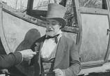 Сцена из фильма Наше гостеприимство / Our Hospitality (1923) Наше гостеприимство сцена 4