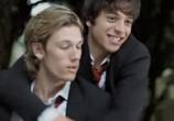 Сцена из фильма Истерзанный / Tormented (2009) Истерзанный сцена 1