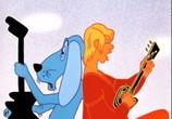 Сцена из фильма Бременские музыканты и По следам бременских музыкантов (1969)