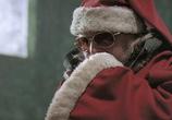 Фильм Санта на продажу / Rare Exports (2010) - cцена 2