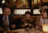 Сцена из фильма Гражданин Кон / Citizen Cohn (1992) Гражданин Кон сцена 1