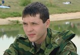 Сцена из фильма Колобков. Настоящий полковник! (2007)