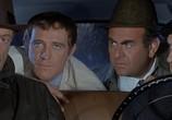 Фильм Каприз / Caprice (1967) - cцена 3