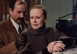 Фильм Жар / Glut (1984) - cцена 1
