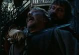 Сцена из фильма Принц и нищий / Crossed Swords (1977) Принц и нищий сцена 13