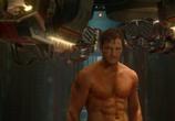 Фильм Стражи Галактики / Guardians of the Galaxy (2014) - cцена 5