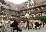 Фильм Мушкетеры / The Three Musketeers (2011) - cцена 2