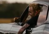 Фильм Поля / Texas Killing Fields (2011) - cцена 1