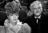 Фильм Забегаловка (Салун) / Honky Tonk (1941) - cцена 1
