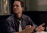 Сериал Закон и порядок: Специальный корпус / Law & Order: Special Victims Unit (1999) - cцена 4