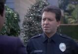 Сцена из фильма Шкаф Кэмерона / Cameron's Closet (1988) Шкаф Кэмерона сцена 2