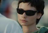 Фильм Тени / Senki (2007) - cцена 1