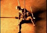 Музыка A-ha - Video Collection 1984-2010 (2011) - cцена 2