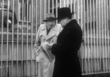Сцена из фильма Хроника одной любви / Cronaca di un amore (1950) Хроника одной любви сцена 3