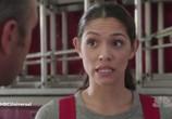 Сериал Пожарные Чикаго / Chicago Fire (2012) - cцена 9