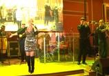 Сцена из фильма Любовь Успенская - выступление в казино Makao (2015) Любовь Успенская - выступление в казино Makao сцена 6