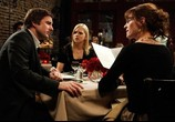 Фильм Моя супер-бывшая / My Super Ex-Girlfriend (2006) - cцена 8