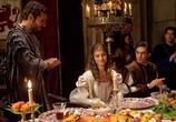 Сцена из фильма Изабелла / Isabel (2011)