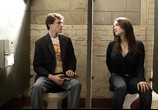 Фильм Проделки в колледже / Charlie Bartlett (2008) - cцена 7