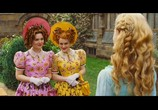 Фильм Золушка / Cinderella (2015) - cцена 8