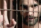 Сцена из фильма Побег / La fuga (2011)