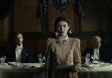 Сцена из фильма Амундсен / Amundsen (2019)