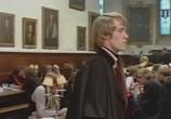 Сцена из фильма Белая язычница / Alba pagana (1970) Белая язычница сцена 2