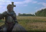 Сцена из фильма Жанна Д'Арк / Jeanne d'Arc (2000)