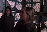 Сцена из фильма Куб / Cube (1997) Куб
