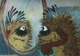 Сцена из фильма Сборник мультфильмов: Именины сердца-5 (1954) Сборник мультфильмов: Именины сердца - 5 DVDRip сцена 195