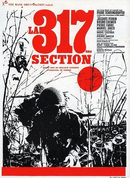 SECTION TÉLÉCHARGER LA 317E
