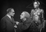 Фильм Метрополис / Metropolis (1927) - cцена 2