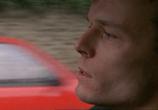 Фильм Принципы похоти / The Principles of Lust (2003) - cцена 1