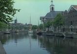 Фильм Носферату: Призрак ночи / Nosferatu: Phantom der Nacht (1979) - cцена 6