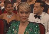 ТВ 68-я Церемония Вручения Премии Эмми / The 68th Annual Primetime Emmy Awards (2016) - cцена 3
