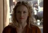 Сцена из фильма Дедвуд / Deadwood (2004)