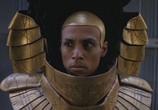 Сцена из фильма Звездные врата SG-1: Дети Богов - Финальная Версия / Stargate SG-1: Children of the Gods - Final Cut (2009) Звездные врата SG-1: Дети Богов - Финальная Версия сцена 4
