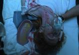 Фильм Спасение / Safe (1995) - cцена 3