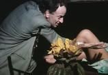 Сцена из фильма Кошмары приходят ночью / Les cauchemars naissent la nuit (1970) Кошмары приходят ночью сцена 7