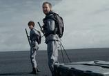Сцена из фильма Вычислитель (2014)