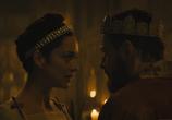 Сцена из фильма Макбет / Macbeth (2015)