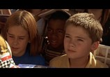 Фильм Мэдисон / Madison (2001) - cцена 3