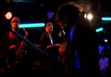 Музыка Billy's Band - Осенний Алкоджаз (2009) - cцена 3